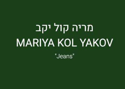 MARIYA-KOL-YAKOV-1