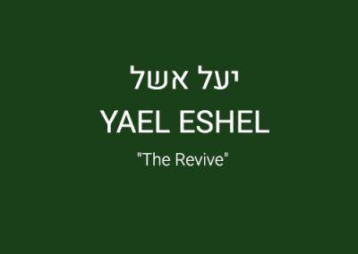 YAEL-ESHEL-m